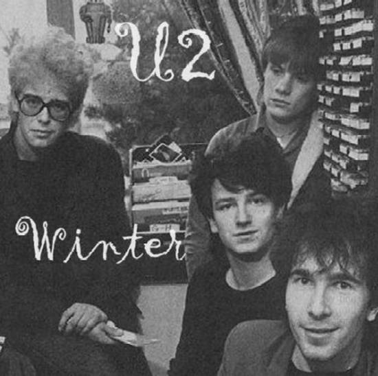 1981-12-20-London-Winter-Front.jpg